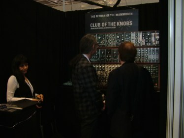 musikmesse09_synmag140