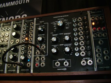 musikmesse09_synmag150