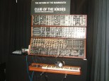 musikmesse09_synmag156
