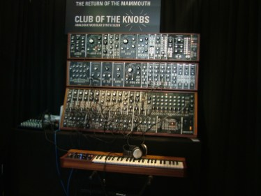 musikmesse09_synmag157