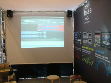 musikmesse09_synmag160