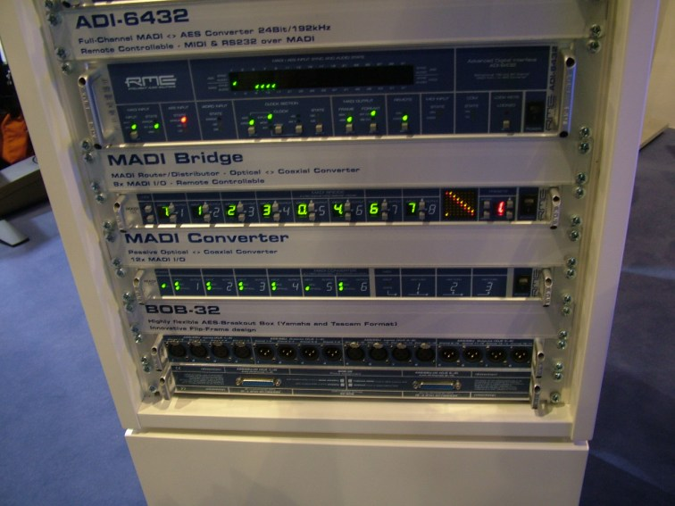 musikmesse09_synmag163