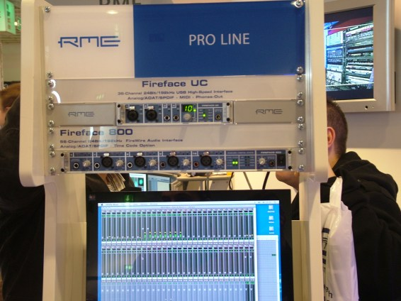 musikmesse09_synmag165