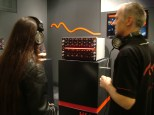 musikmesse09_synmag167