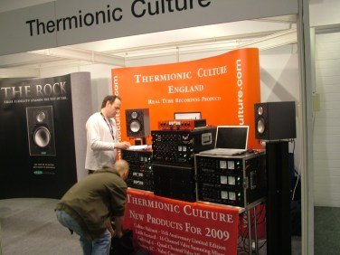 musikmesse09_synmag168