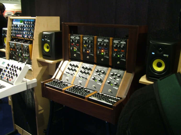 musikmesse09_synmag174
