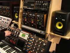 musikmesse09_synmag175