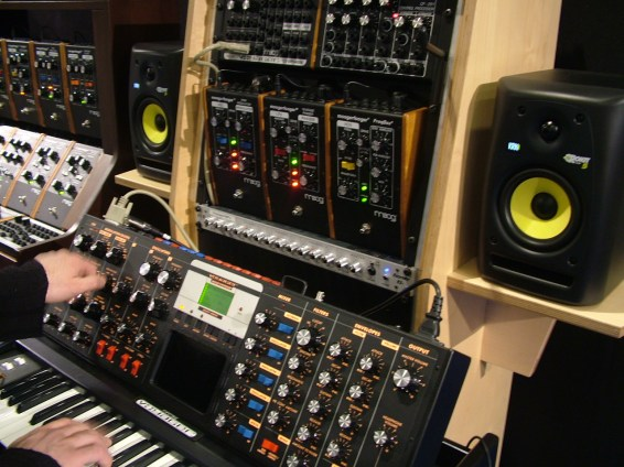 musikmesse09_synmag176