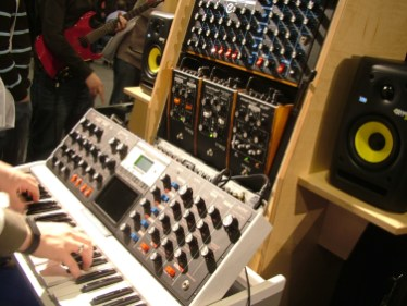 musikmesse09_synmag179
