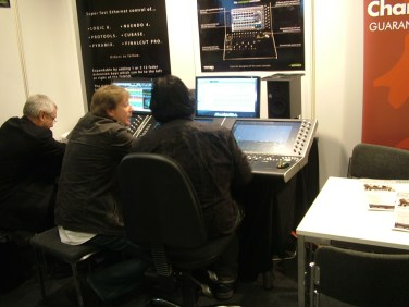 musikmesse09_synmag180