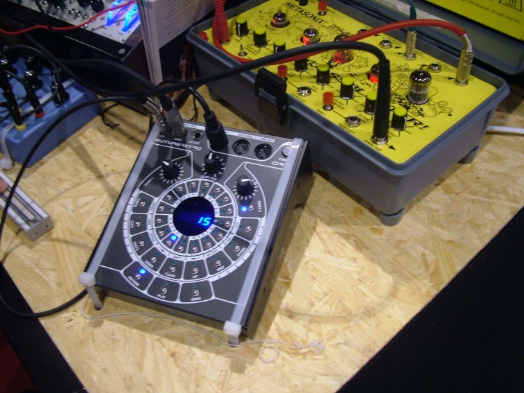 musikmesse09_synmag221