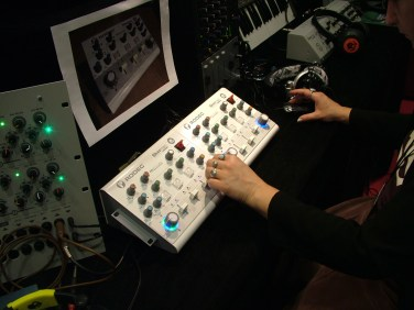 musikmesse09_synmag222