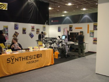 musikmesse09_synmag3