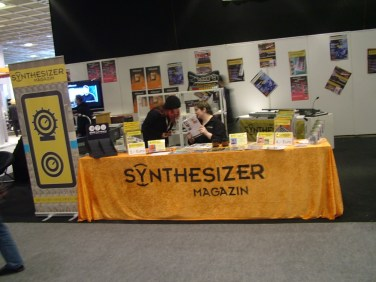 musikmesse09_synmag5