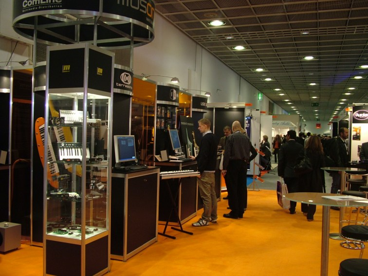 musikmesse09_synmag64