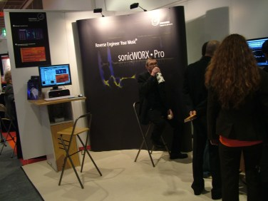 musikmesse09_synmag68