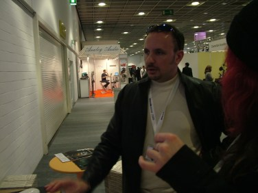 musikmesse09_synmag72