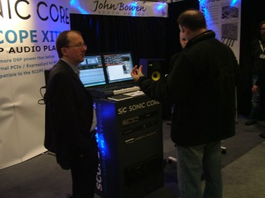 musikmesse09_synmag73