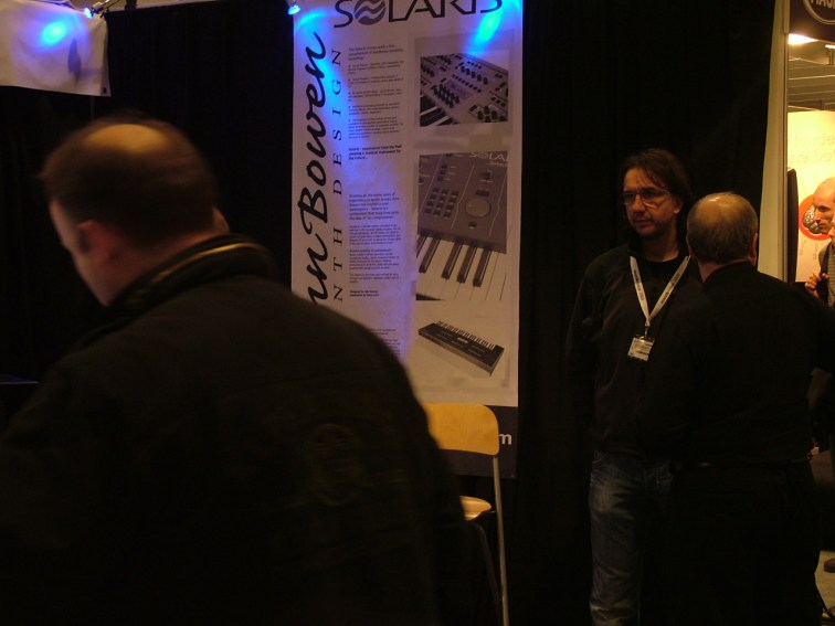 musikmesse09_synmag75