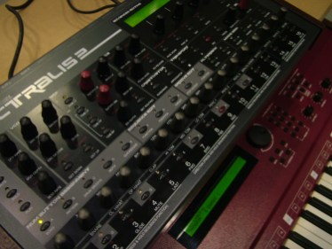 musikmesse09_synmag80