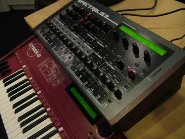 musikmesse09_synmag85