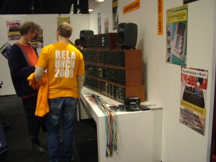 musikmesse09_synmag9