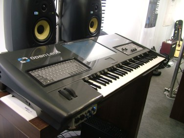 musikmesse09_synmag93