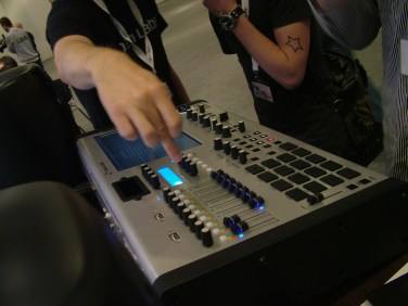 musikmesse09_synmag94