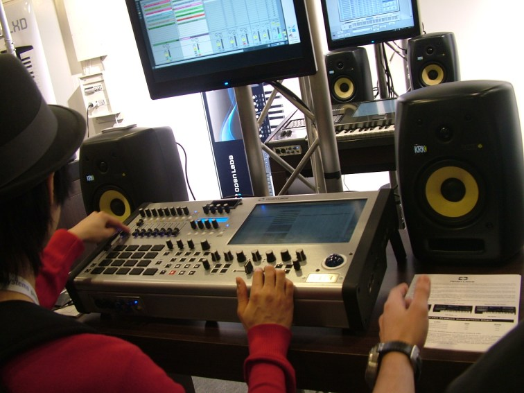 musikmesse09_synmag97