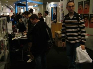 musikmesse2009-ffm108