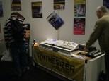 musikmesse2009-ffm110