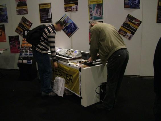 musikmesse2009-ffm111