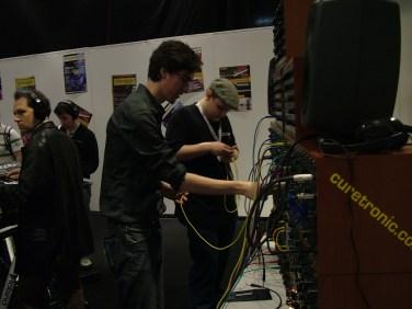 musikmesse2009-ffm121