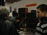 musikmesse2009-ffm124