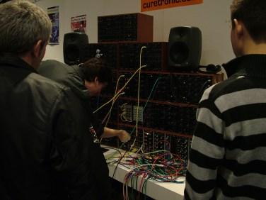 musikmesse2009-ffm125