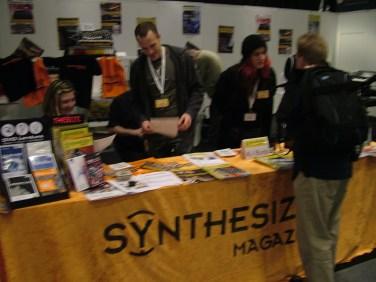 musikmesse2009-ffm137