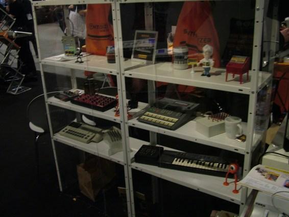 musikmesse2009-ffm142