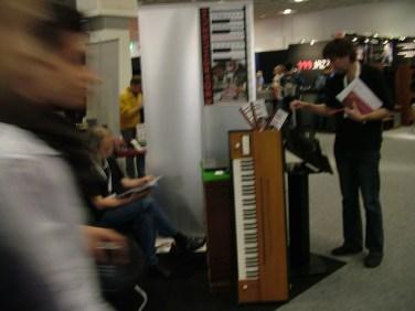 musikmesse2009-ffm148