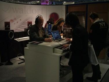 musikmesse2009-ffm35