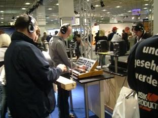 musikmesse2009-ffm43