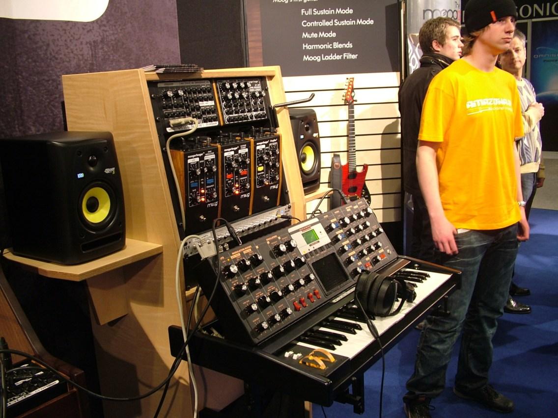 musikmesse2009-ffm46
