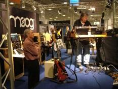 musikmesse2009-ffm58