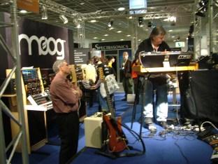 musikmesse2009-ffm59