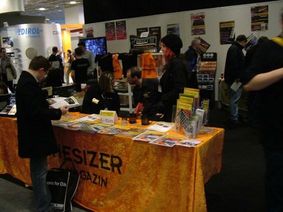 musikmesse2009-ffm74
