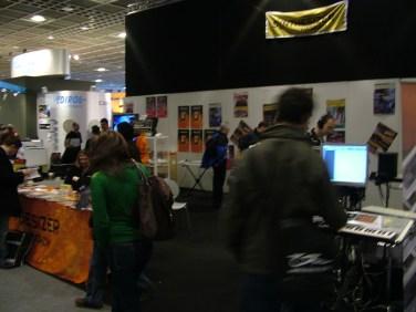musikmesse2009-ffm76