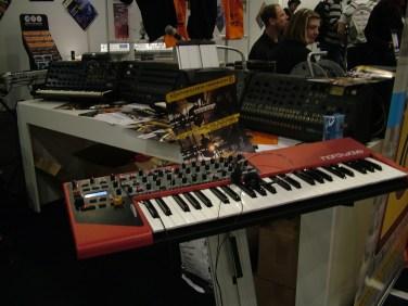 musikmesse2009-ffm91