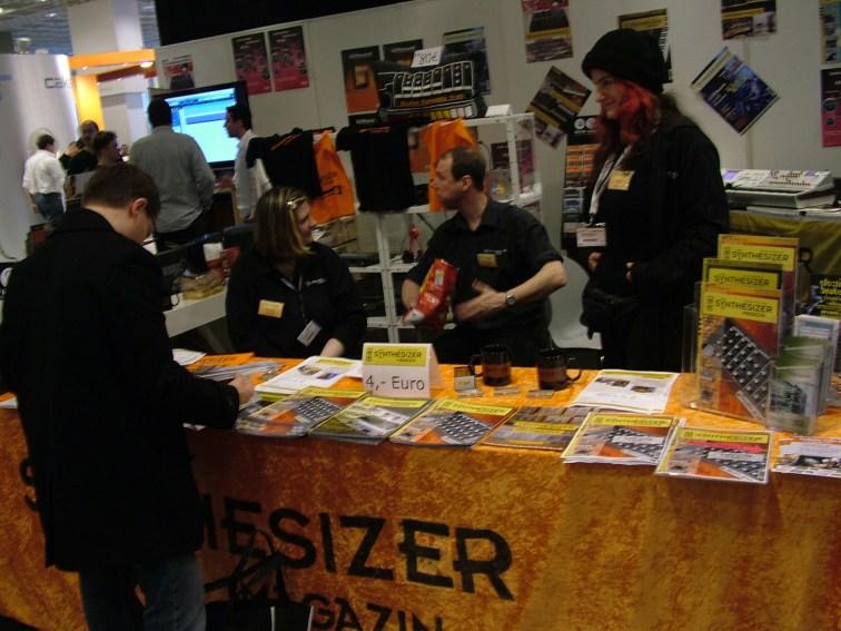 musikmesse2009-ffm96