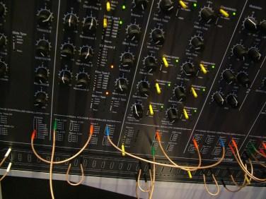 musikmesse2009ffm23