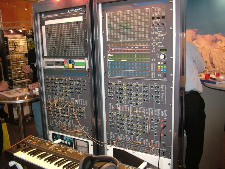 musikmesse2009ffm25