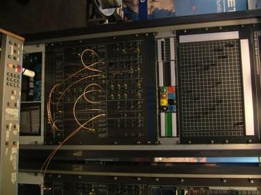musikmesse2009ffm53